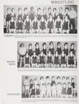 1979 Lockport Township High School Yearbook Page 178 & 179