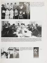 1979 Lockport Township High School Yearbook Page 188 & 189
