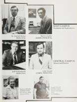 1979 Lockport Township High School Yearbook Page 190 & 191