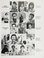 1979 Lockport Township High School Yearbook Page 194 & 195