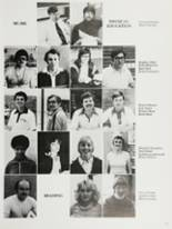 1979 Lockport Township High School Yearbook Page 196 & 197