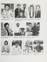 1979 Lockport Township High School Yearbook Page 200 & 201