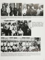 1979 Lockport Township High School Yearbook Page 202 & 203