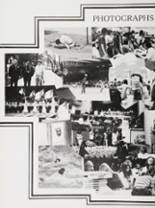 1979 Lockport Township High School Yearbook Page 212 & 213