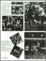 1998 Churchill High School Yearbook Page 10 & 11