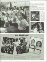 1998 Churchill High School Yearbook Page 18 & 19