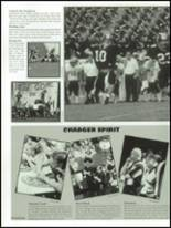 1998 Churchill High School Yearbook Page 20 & 21