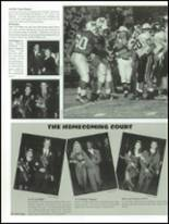 1998 Churchill High School Yearbook Page 24 & 25