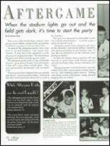 1998 Churchill High School Yearbook Page 26 & 27