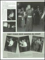 1998 Churchill High School Yearbook Page 28 & 29