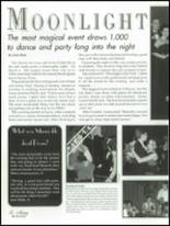 1998 Churchill High School Yearbook Page 30 & 31