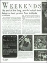1998 Churchill High School Yearbook Page 32 & 33