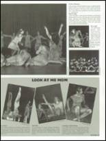 1998 Churchill High School Yearbook Page 40 & 41