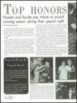 1998 Churchill High School Yearbook Page 44 & 45