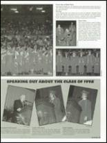 1998 Churchill High School Yearbook Page 48 & 49