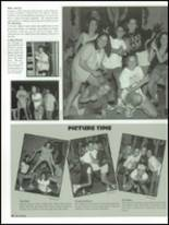1998 Churchill High School Yearbook Page 52 & 53