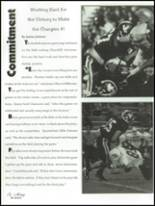 1998 Churchill High School Yearbook Page 58 & 59