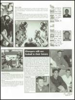 1998 Churchill High School Yearbook Page 60 & 61