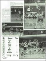 1998 Churchill High School Yearbook Page 62 & 63