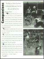 1998 Churchill High School Yearbook Page 64 & 65