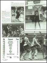 1998 Churchill High School Yearbook Page 68 & 69