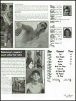 1998 Churchill High School Yearbook Page 72 & 73