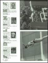 1998 Churchill High School Yearbook Page 74 & 75