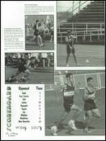 1998 Churchill High School Yearbook Page 76 & 77