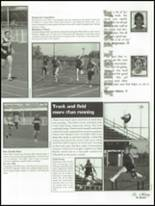 1998 Churchill High School Yearbook Page 78 & 79