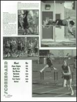 1998 Churchill High School Yearbook Page 80 & 81