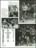 1998 Churchill High School Yearbook Page 84 & 85