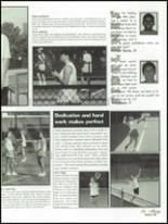 1998 Churchill High School Yearbook Page 88 & 89