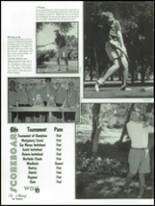 1998 Churchill High School Yearbook Page 98 & 99