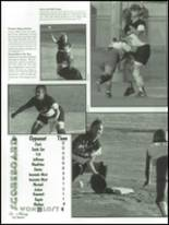 1998 Churchill High School Yearbook Page 106 & 107