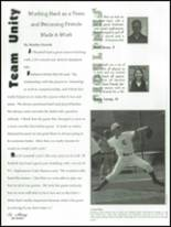 1998 Churchill High School Yearbook Page 112 & 113