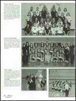 1998 Churchill High School Yearbook Page 114 & 115