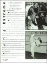 1998 Churchill High School Yearbook Page 118 & 119