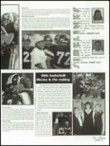 1998 Churchill High School Yearbook Page 120 & 121