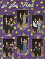 1998 Churchill High School Yearbook Page 126 & 127