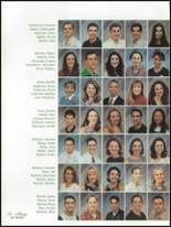 1998 Churchill High School Yearbook Page 128 & 129