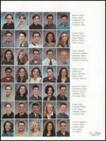 1998 Churchill High School Yearbook Page 130 & 131