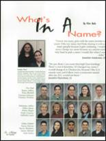 1998 Churchill High School Yearbook Page 134 & 135