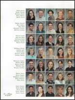 1998 Churchill High School Yearbook Page 140 & 141