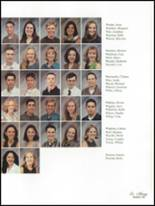 1998 Churchill High School Yearbook Page 146 & 147