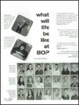1998 Churchill High School Yearbook Page 162 & 163