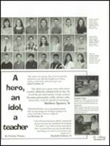 1998 Churchill High School Yearbook Page 170 & 171