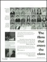 1998 Churchill High School Yearbook Page 176 & 177