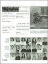 1998 Churchill High School Yearbook Page 190 & 191