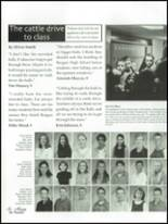 1998 Churchill High School Yearbook Page 194 & 195