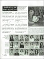 1998 Churchill High School Yearbook Page 198 & 199